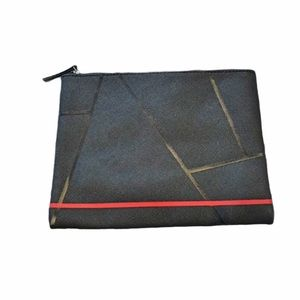 FREE with purchase - small pouch